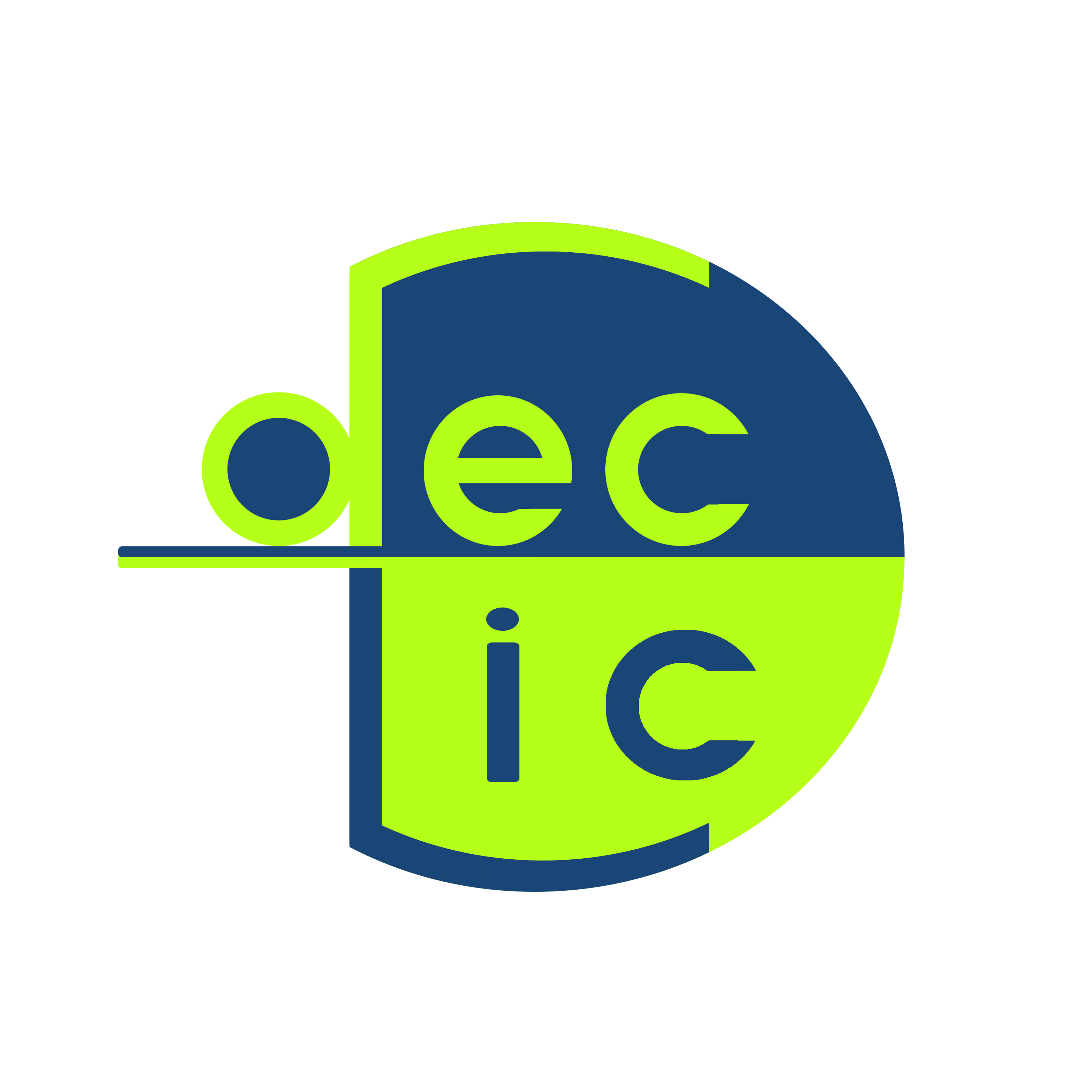 logo declic copie
